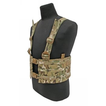 Tactical Tailor Tactical Tailor Fight Light MAV Body 2pc