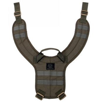 Tactical Tailor Tactical Tailor X Harness