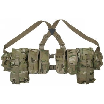 Tactical Tailor Tactical Tailor MAV Complete