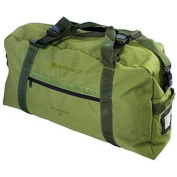 Karrimor SF Grey Ghost Gear Holdall Expedition 60L