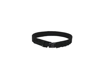 Grey Ghost Gear Grey Ghost Gear UGF Battle Belt with Padded Inner