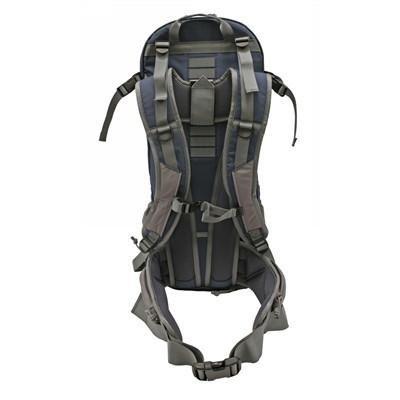 Grey Ghost Gear Grey Ghost Gear Apparition SBR Bag