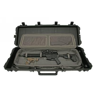 Grey Ghost Gear Grey Ghost Gear Rifle Case