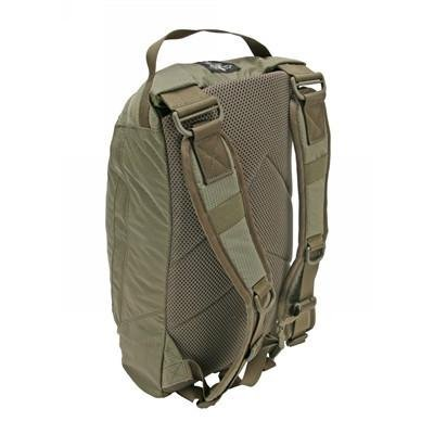 Grey Ghost Gear Grey Ghost Gear Stealth Operator Pack