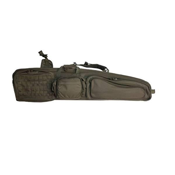 Eberlestock Eberlestock Sniper Sled Drag Bag