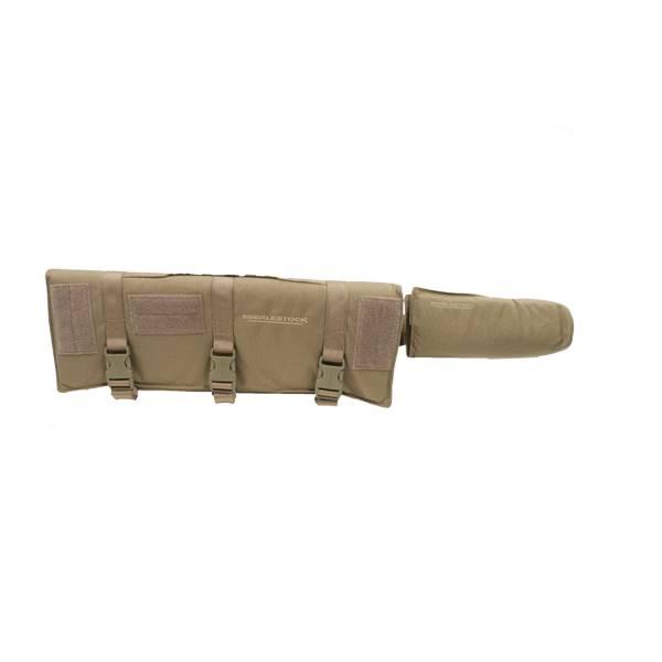 Eberlestock Scope Cover w/ Crown Shield