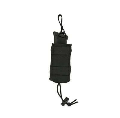 Grey Ghost Gear Grey Ghost Gear Accommodator Pistol Mag Pouch