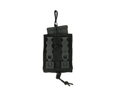 Grey Ghost Gear Grey Ghost Gear Accommodator Rifle Panel