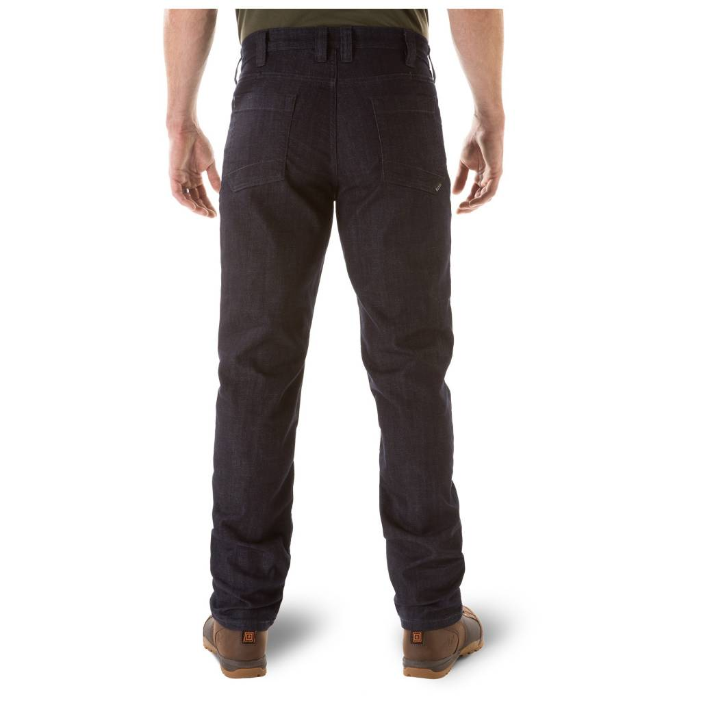 5.11 Tactical Defender Flex Slim Jean