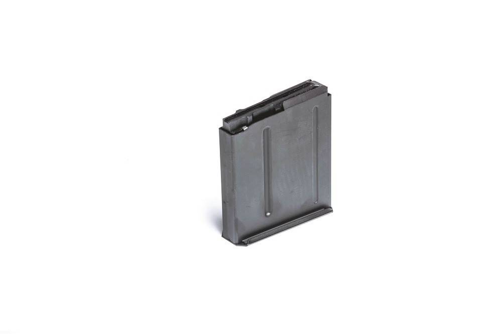 MDT Metal Magazine - 3.560 for Tikka T3 LA chassis
