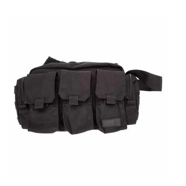 5.11 Tactical 5.11 Tactical Bail Out Bag