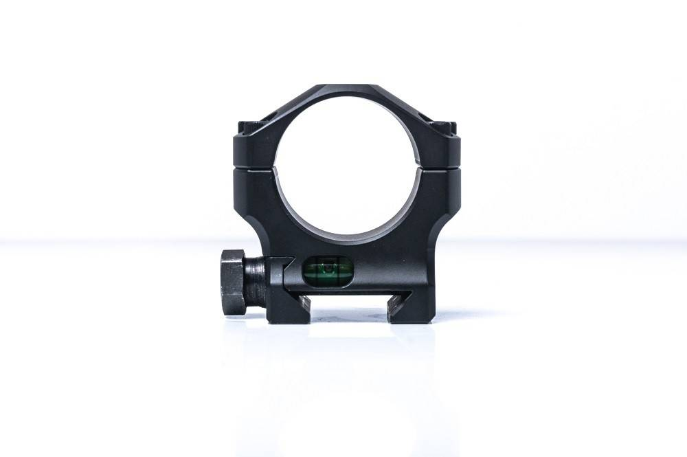 MDT Scope Ring - 1.00in - Medium Right Hand Clamp Only