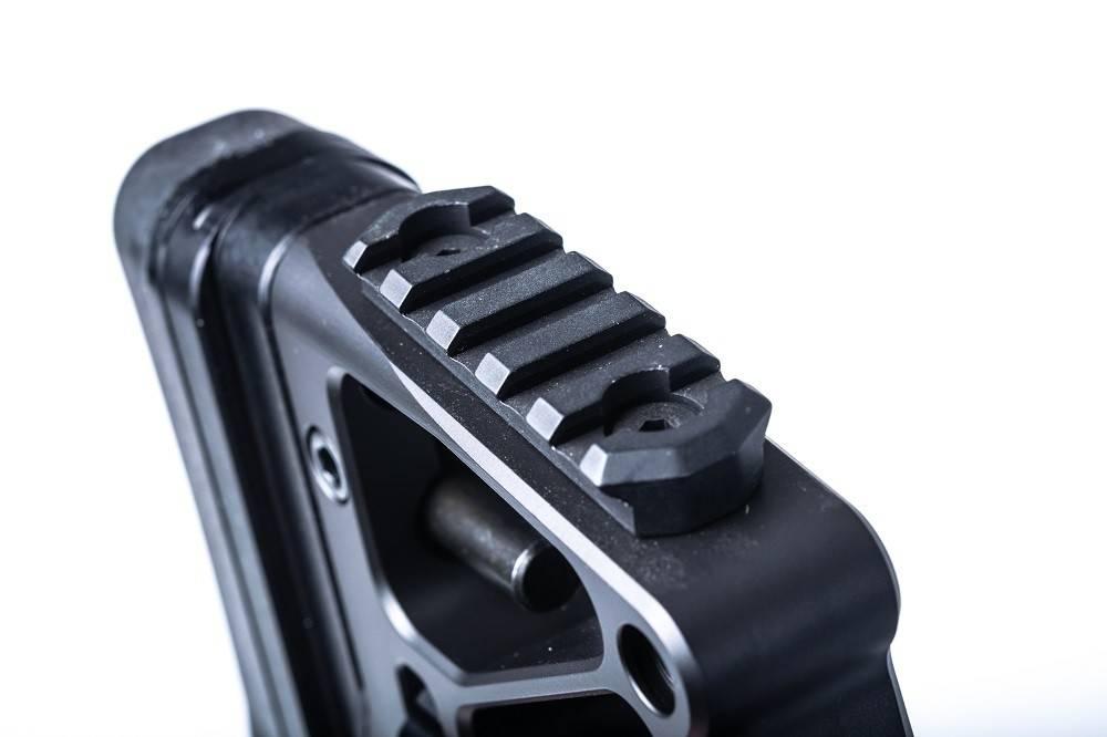 MDT MDT Skeleton Rifle Stock - V4*