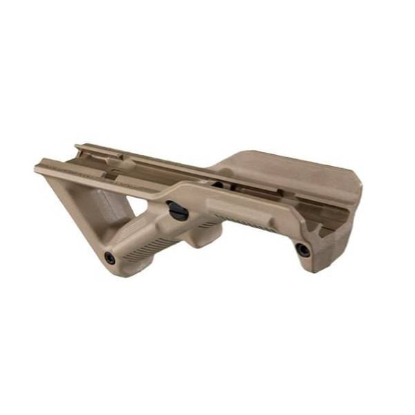 Magpul Magpul AFG - Angled Fore Grip - FDE