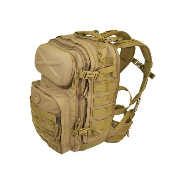 Hazard 4 Hazard 4 Patrol™ thermo-cap daypack