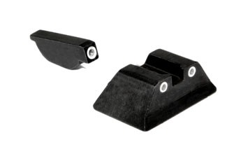 Trijicon Bright & Tough Night Sight Ruger P85 or P89 3 Dot Set