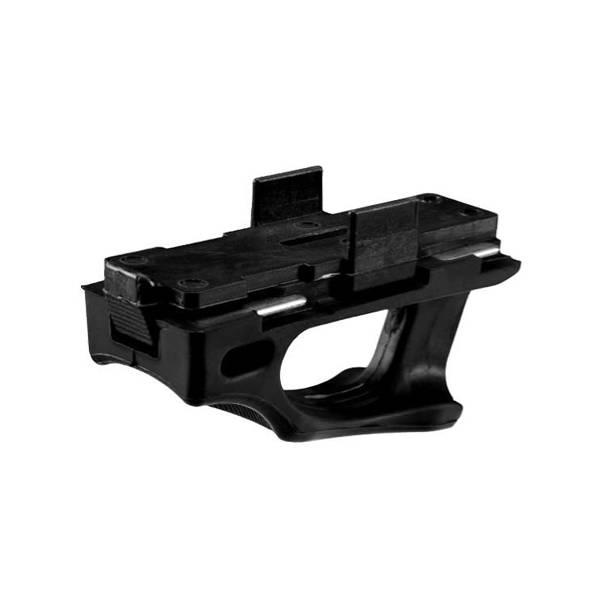 Magpul Magpul Ranger Plates Black USGI 5.56X45, 3 PACK