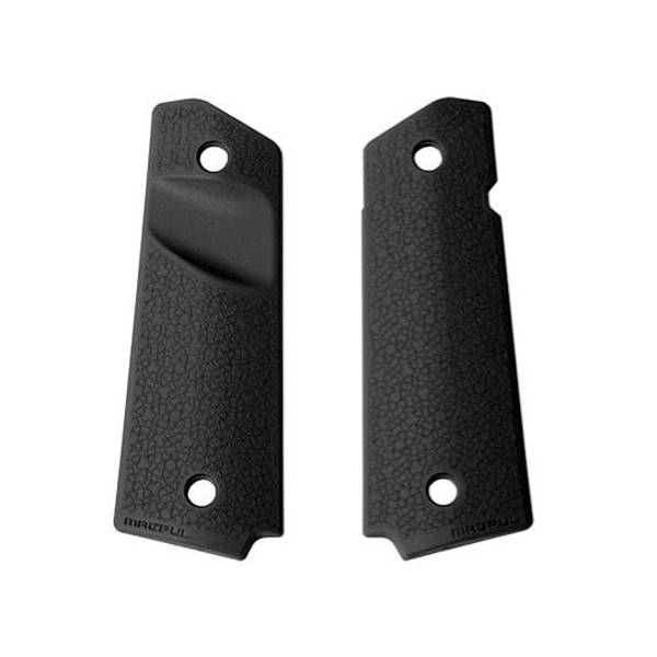 Magpul Magpul MOE 1911 Grip Panels Black
