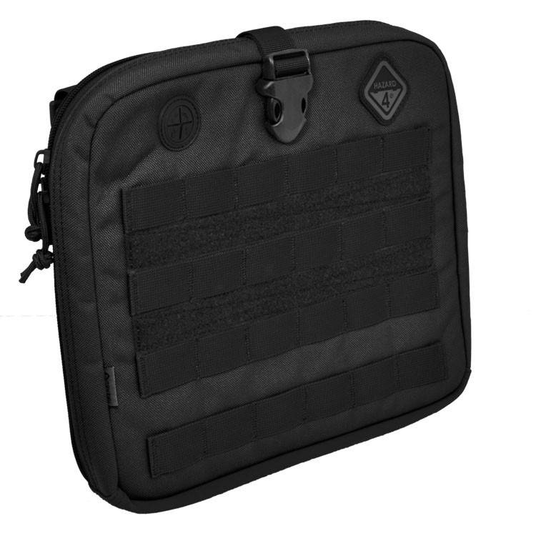 Hazard 4 Hazard 4 Ventrapack™ low-profile chest rig