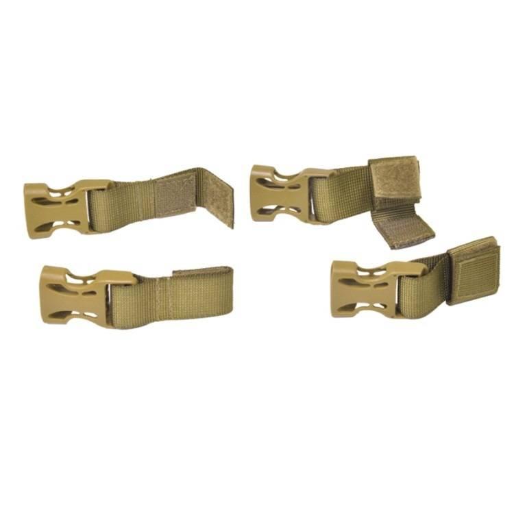 Hazard 4 Hazard 4 Varness-Pal™ chest-rig adapter kit