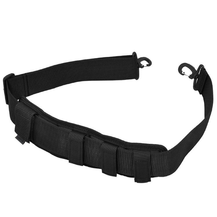 "Hazard 4 Hazard 4 2"" Shoulder Strap w/ removable pad"