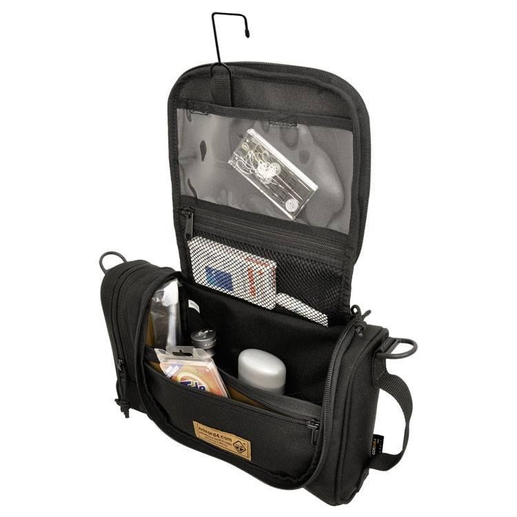 Hazard 4 Hazard 4 Reveille™ heavy-duty grooming kit