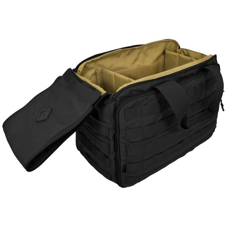 Hazard 4 Hazard 4 Spotter™ dividable range bag