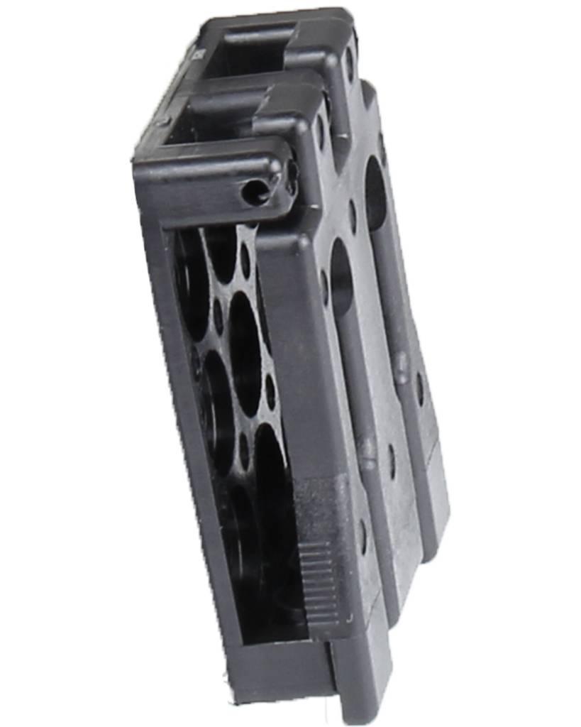 Blade-Tech Blade-Tech Small Tek-Lok w/ Hardware