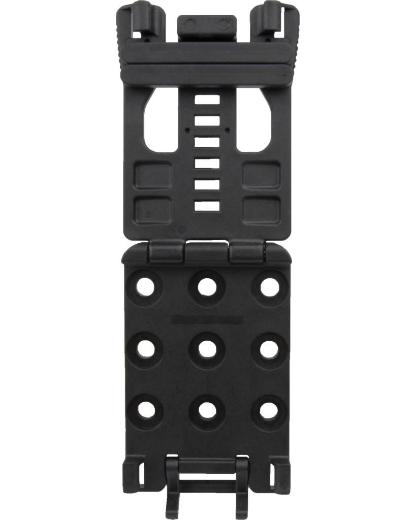 Blade-Tech Blade-Tech Tek Lok w/ Hardware