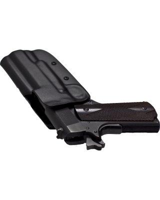 Blade-Tech Blade-Tech Classic OWB Holster - Sig P226R