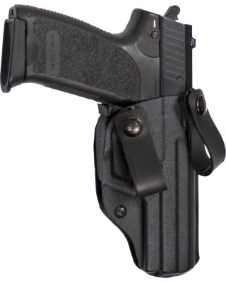 Blade-Tech Blade-Tech Nano IWB Holster - Sig P226R