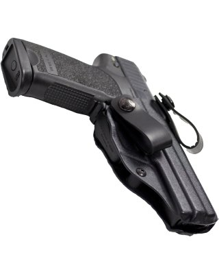 Blade-Tech Blade-Tech Nano IWB Holster - Glock 17/22/31