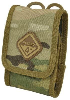 Hazard 4 Big-Koala™ smartphone+gear case