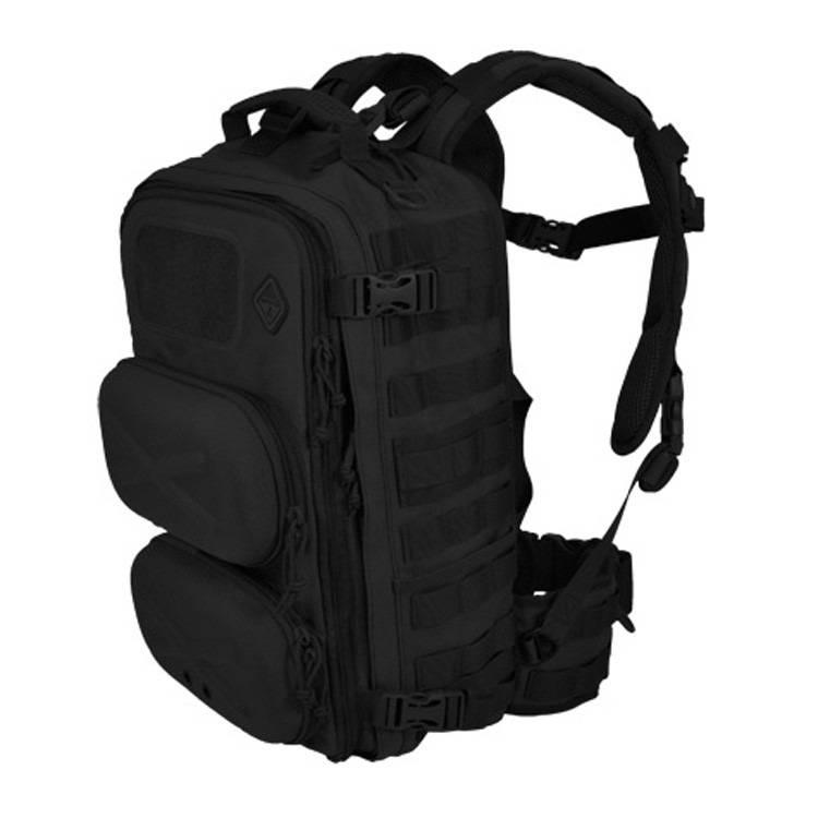Hazard 4 Hazard 4 Clerk™ front/back pod organizer pack