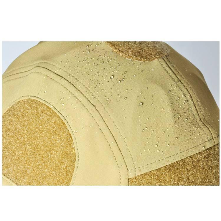 Hazard 4 Privateer Softshell PVTWB Cap