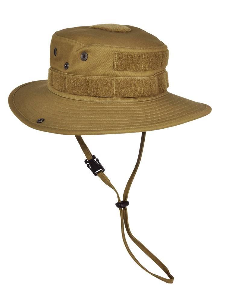 Hazard 4 Hazard 4 SunTac™ tactical/modular sun hat
