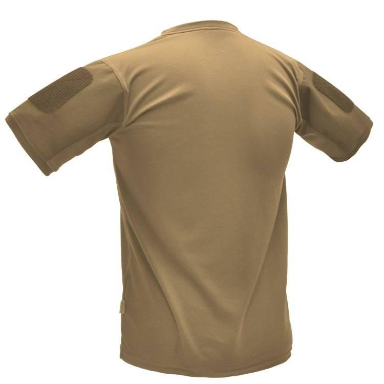Hazard 4 Hazard 4 Battle-T LT™ light under-vest t-shirt