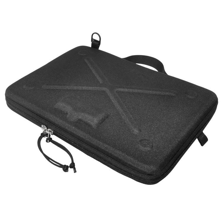 Hazard 4 Armadillo™ covert pistol storage case