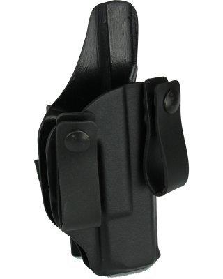 Blade-Tech Blade-Tech Nano IWB Holster - S&W 5946