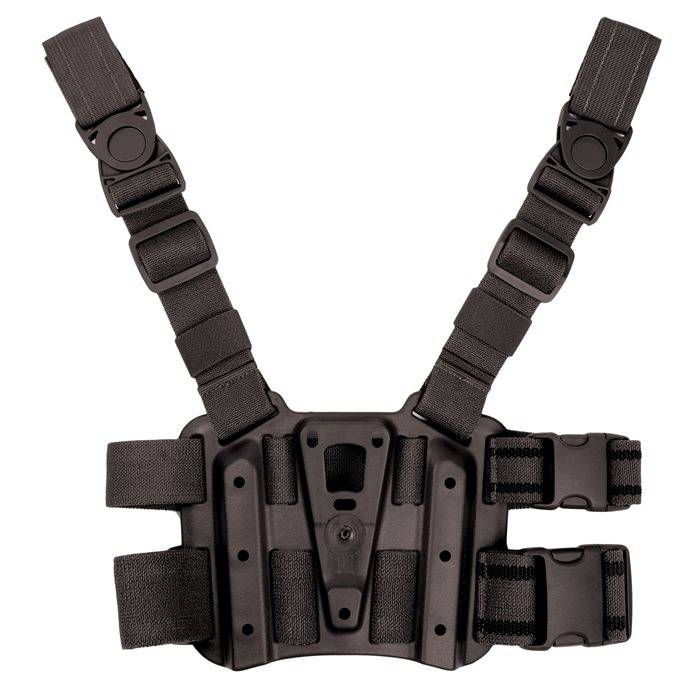 Blackhawk Blackhawk Tactical Holster Platform