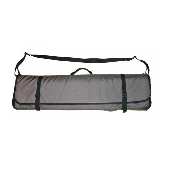 Mayflower Mayflower Hodge Defence Universal Case