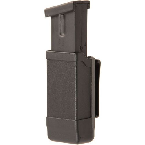 Blackhawk Blackhawk Single Mag Case Double Stack