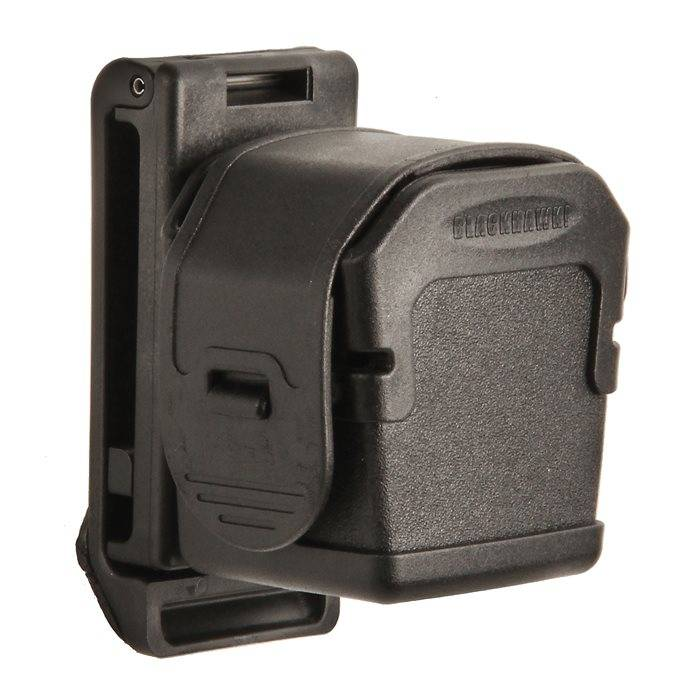 Blackhawk Blackhawk TASER X26/X26P Cartridge Holder