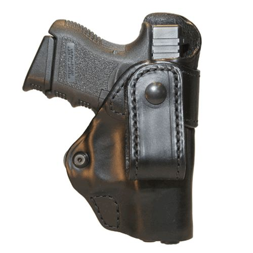 Blackhawk Blackhawk Leather Inside-The-Pants Holster* - Sig 220/226 Right