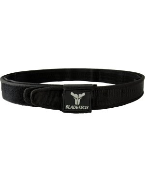 Blade-Tech Blade-Tech Competition Speed Belt*