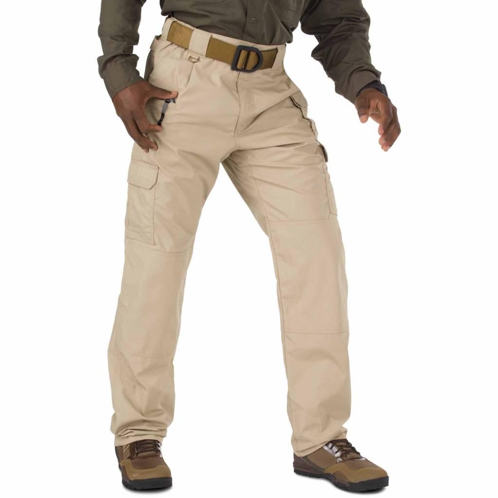 5.11 Tactical 5.11 Tactical TacLite Pro Pant - TDU Khaki