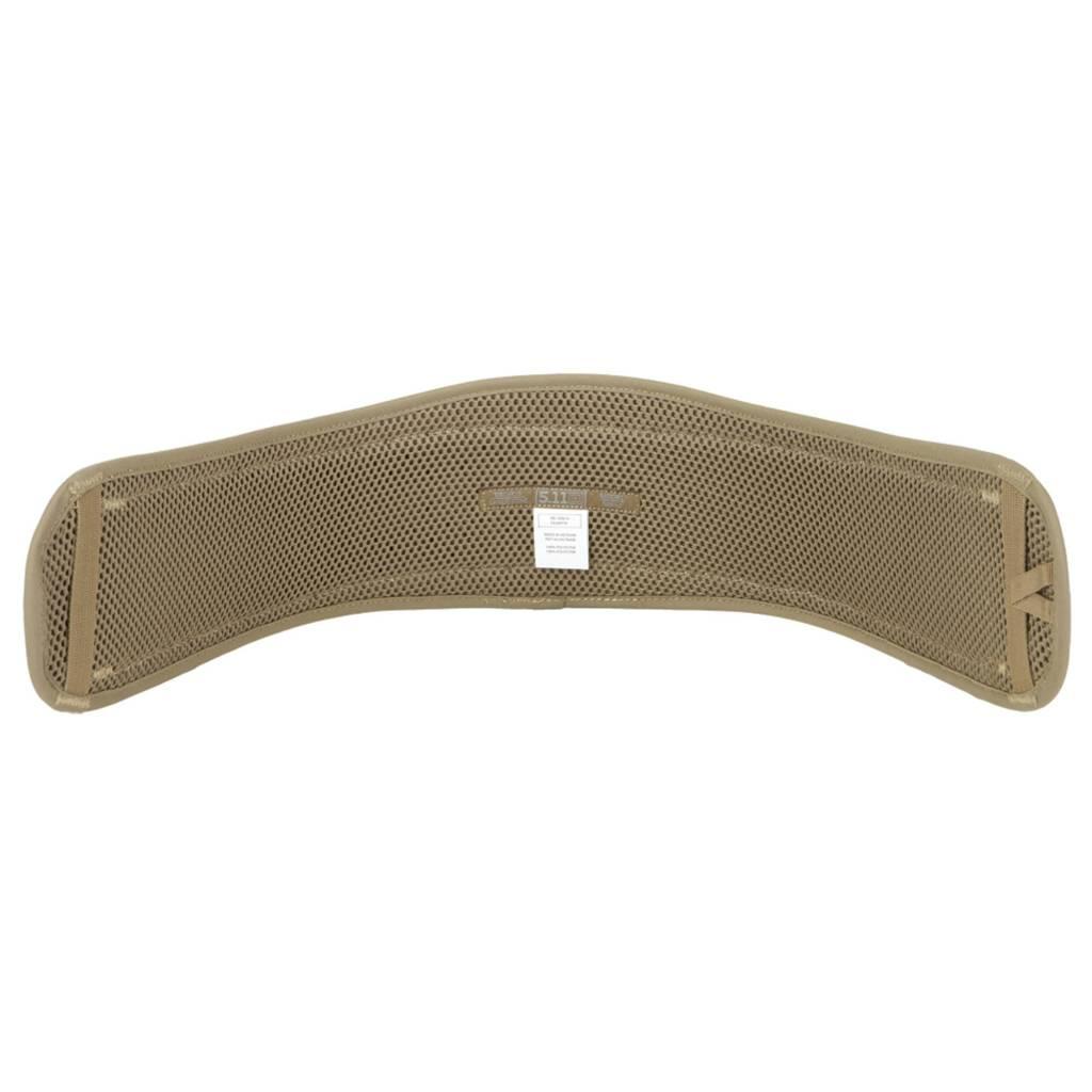 5.11 Tactical 5.11 Tactical Brokos VTAC Belt