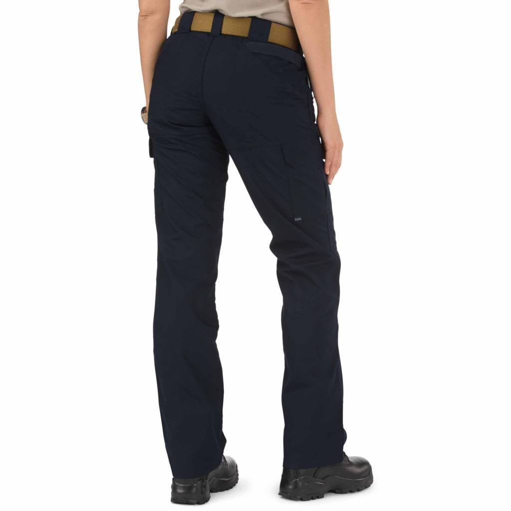 5.11 Tactical 5.11 Tactical Women's TACLITE Pro Pant - Dark Navy