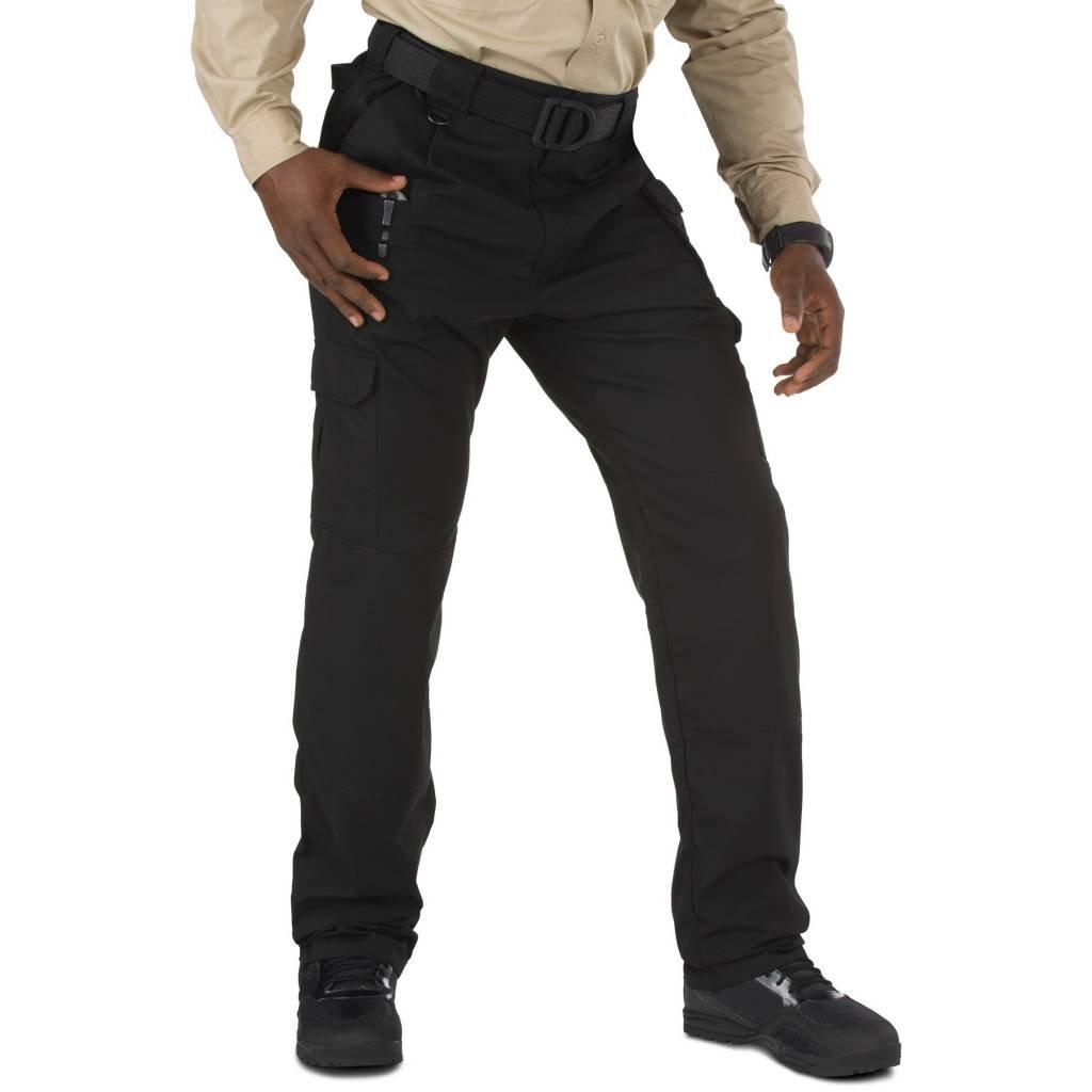 5.11 Tactical 5.11 Tactical TacLite Pro Pant - Black