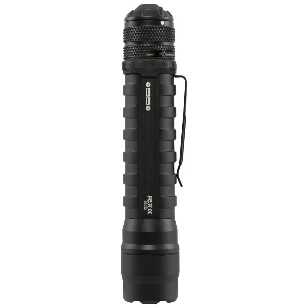 5.11 Tactical 5.11 Tactical TMT L2 Flashlight